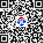weixin_logo
