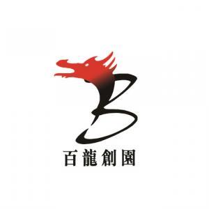 山东百龙创园生物科技股份有限公司2020年社会责任报告