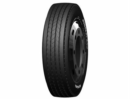 What aspects should be paid attention to in tire self-inspection?